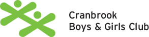 Cranbrook Boys and Girls Club